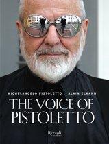 The Voice of Pistoletto