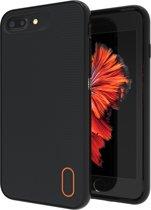 GEAR4 Battersea for iPhone 6+/6s+/7+/8+ black