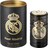 Real Madrid Premium - Eau de Toilette 100 ML
