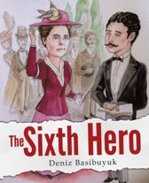 The Sixth Hero