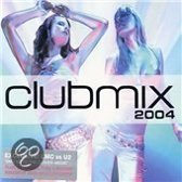 Clubmix 2004
