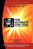 Y.O.U. & The Ultimate Life Tool(R)