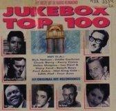 Het Beste Uit De Radio Rijnmond Jukebox Top 100 Deel 1