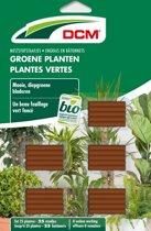 Meststofstaafjes Groene Planten 25 st