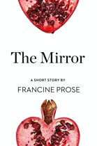 The Mirror: A Short Story from the collection, Reader, I Married Him