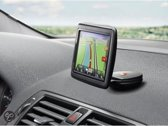 TomTom Easy Dashboard Mount