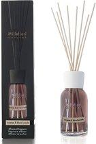 Millefiori Milano Natural geurstokjes Incense & Blond Woods