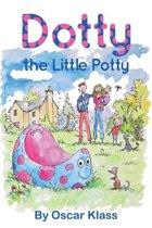 Dotty the Little Potty