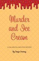 Murder and Ice Cream