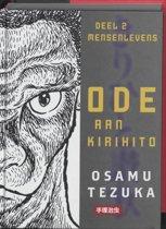 Ode aan Kirihito / Deel 2: mensenlevens