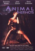 Animal Instincts 1 (dvd)
