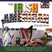 The Irish American Collection