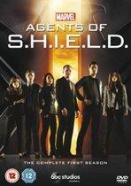 Agents Of S.H.I.E.L.D. - Seizoen 1 (Import)