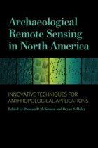 Archaeological Remote Sensing in North America