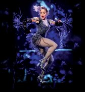 Rebel Heart Tour Live At Sydney (2 CD)