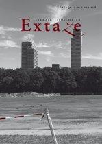 Extaze 27- jrg 7- nr 3 -2018