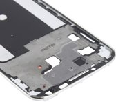Let op type!! High Quality LCD Middle Board / Front Chassis   for Galaxy S IV / i545(Black)