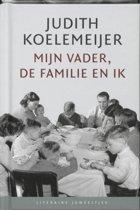Literaire Juweeltjes - Mijn vader, de familie en ik