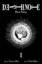Dating dag Death Note doujinshi