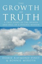 The Growth of Truth