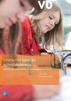 Interactief lees- en schrijfonderwijs