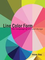 Download ebook Line Color Form the cheapest
