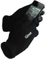 Touchscreen Handschoenen iGlove