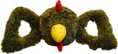 Jolly Tug-a-Mals Rooster Large