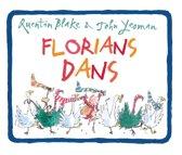 Florians dans