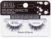 Ardell - Studio Effects Lashes Wispies