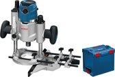 Bosch Professional GOF 1600 CE Bovenfrees - 1600 Watt - Met L-BOXX