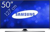 Samsung UE50J5500AW 50
