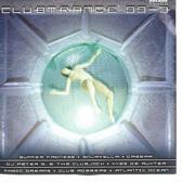 Clubtrance '99/3