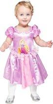 Children s Costume Rapunzel 6 - 12 Months
