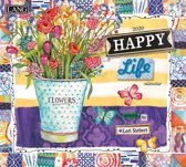 Happy Life Kalender 2020