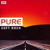 Various Artists - Pure Soft Rock