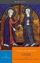 L'aldilà nel Medioevo. Il Purgatorio di san Patrizio