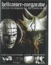 Hellraiser Vs Megarave 07