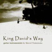 Kings David's Way