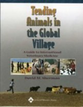 Tending Animals in the Global Village