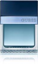 Guess Seductive Blue 50 ml - Eau de toilette - for Men