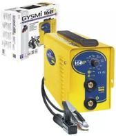 GYS Lasinverter GYSMI 160P 10-160 A