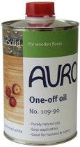 Auro Eenmaal Olie 109 1 liter
