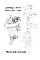 Learning to Draw - Drawing to Learn