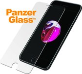 PanzerGlass iPhone 6/6S/7/8 Plus Screenprotector