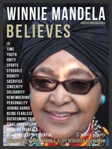 Winnie Mandela Quotes And Believes