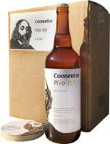 Comenius Pivo 350