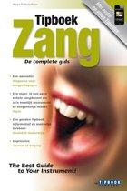 Tipboek zang