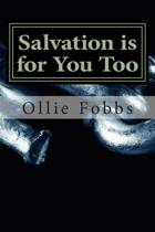 Salvation Is for You Too