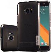 Nillkin Nature TPU Case voor de HTC 10 - Brown
